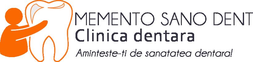 Clinica Memento Sano Dent